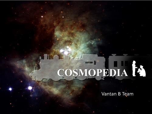 cosmopedia_500.jpg